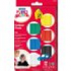 Staedtler FIMO kids Colour Pack - basic 6x42g 8032 01