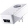 Devolo dLAN® 550 duo+ Powerline Einzel Adapter 500MBit/s