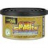California Scents Duftdose Golden State 1St.