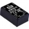 Mean Well DC/DC-Wandler DCW03A-12 125mA
