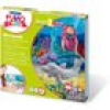 FIMO kids form & play Mermaid 803412LY