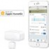 Eve home Door & Window Bluetooth Tür-, Fensterkontakt Apple HomeKit