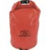Highlander Packsack Tri-Laminate Drybag 16 16l (Ø x H) 230mm x 360mm Orange CS110-OE