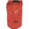 Highlander Packsack Tri-Laminate Drybag 29 29l (Ø x H) 270mm x 400mm Orange CS111-OE