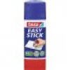 TESA Klebestift EASY STICK ecoLogo 25g 57030-00200-01 1St.