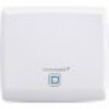 Homematic IP Funk Zentrale Access Point