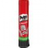 Pritt Klebestift Original 11g PK411