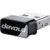 Devolo WiFi Stick ac WLAN Stick USB 450MBit/s