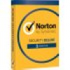 Symantec Norton Security Deluxe 3.0 Vollversion, 5 Lizenzen Windows, Mac, iOS, Android Sicherheits-S