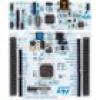 STMicroelectronics Entwicklungsboard NUCLEO-F401RE