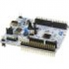 STMicroelectronics Entwicklungsboard NUCLEO-F446RE