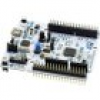 STMicroelectronics Entwicklungsboard NUCLEO-F303RE