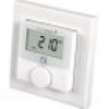 Homematic IP Funk-Wandthermostat HmIP-WTH-2