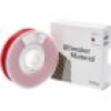 Ultimaker PLA - M0751 Red 750 - 211399 Filament PLA 2.85mm 750g Rot