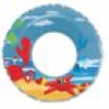 Splash & Fun Schwimmring Beach Fun, Ø 42cm 77502343