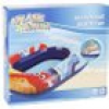 Splash & Fun Kinderboot Beach Fun, 95 x 60cm 77803262