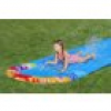 SF Wasserrutsche Beach Fun, 510 x 110cm 0077803297