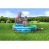 Splash & Fun Planschbecken Beach Fun Ø 120cm 7703471