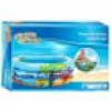 Splash & Fun Babyplanschbecken Beach Fun, Ø 70cm 77703497