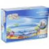 Splash & Fun Planschbecken Beach Fun Ø 175cm 77703454