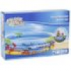Splash & Fun Planschbecken Beach Fun, Ø 140cm 77703462