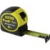 Stanley by Black & Decker FatMax Blade Armor 0-33-728 Maßband