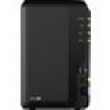 Synology DiskStation DS218+ NAS-Server Gehäuse 2 Bay DS218+