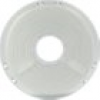 Polymaker PolySupport™ 1612127 Filament 2.85mm Pearl White 500g