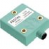 Posital Fraba Neigungssensor ACS-120-1-SV40-VE2-PM ACS-120-1-SV40-VE2-PM Messbereich: 120° (max) Sp