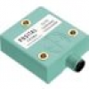 Posital Fraba Neigungssensor ACS-360-1-SV00-VE2-PM ACS-360-1-SV00-VE2-PM Messbereich: 360° (max) Sp