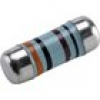 Viking Tech CSRV0207FTDT0510 Metallschicht-Widerstand 51Ω SMD 0207 1W 1% 50 ppm 2000St.