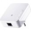 Devolo dLAN 1000 mini Powerline (DE,AT) Powerline Einzel Adapter 1.000MBit/s