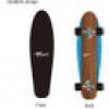New Sports Cruiser Board 73420059