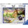 Ravensburger Puzzle - Disney Collector's Edition Bambi
