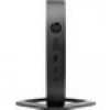 HP t530 Smart Zero Core 8GF/4GR (DE) Thin Client AMD GX 215JJ 4GB 8GB SSD AMD Radeon R2E Smart Zero