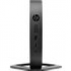 HP t530 ThinPro 4GR (DE) Thin Client AMD GX 215JJ 4GB 16GB SSD AMD Radeon R2E ThinPro