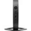 HP t530 TP 16GF/8GR V (DE) Thin Client AMD GX 215JJ 8GB 16GB SSD AMD Fire Pro W2100 ThinPro