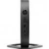 HP t530 TP 8GF/4GR V W (DE) Thin Client AMD GX 215JJ 4GB 8GB SSD AMD Fire Pro W2100 ThinPro