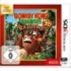 Nintendo Donkey Kong Country Returns 3D Selects 3DS USK: 0