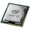 Intel Core i5 i5-7400 4 x 3GHz Quad Core Prozessor (CPU) Tray Sockel: Intel® 1151 65W