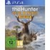 THE HUNTER - CALL OF THE WILD 2019 PS4 USK: 12