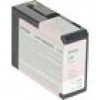 Epson Tinte T5806 Original Light Magenta C13T580600