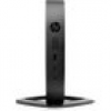 HP t530 - Thin Client - Tower Thin Client AMD GX 215JJ 4GB 8GB Flash - M.2 AMD Radeon R2E ThinPro