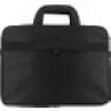 Acer Notebook Tasche Carry Case 43,9cm 17,3Zoll NB (P)
