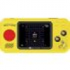 My Arcade PAC-MAN Pocket Player Retro Konsole