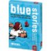 moses black stories Junior - blue stories 104841