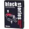 moses black stories - Real Crime Edition 105442