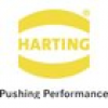 Harting 09670029122A11 D-SUB Coding Panel - 1St.