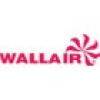 Wallair 20100302 Axiallüfter 5 V/DC 13.10 m³/h (L x B x H) 40 x 40 x 20mm