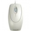 Cherry M-5400 WheelMouse optical USB/ PS/2 hellgrau